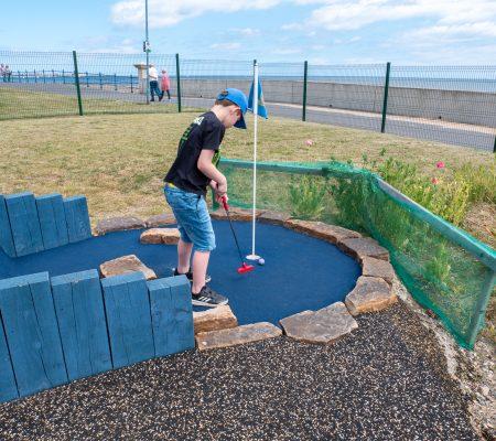 Lofty's Golf2