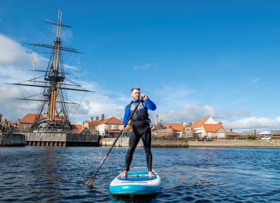Paddle-Boarding1 - MRes