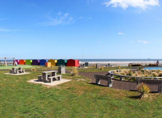 Seaton_Carew_Seafront_2_50
