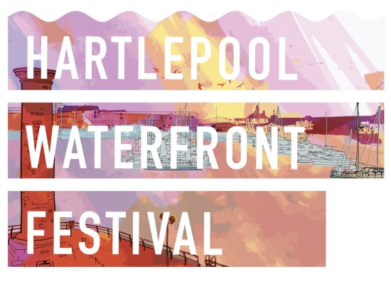 Waterfront_fest