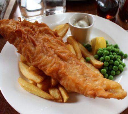 fishandchips_large